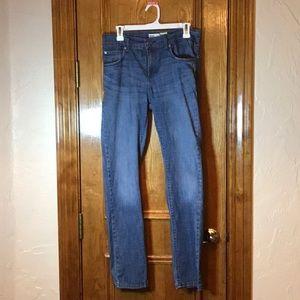Men's Levi's 510 Skinny jeans W 30 L 30